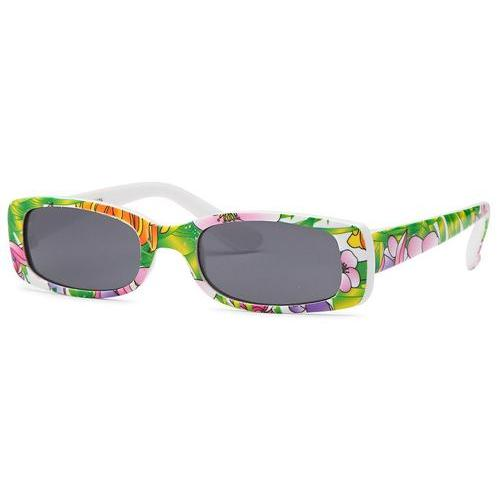Summer Kids Polarized Sunglasses
