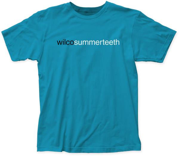 Summerteeth T-Shirt