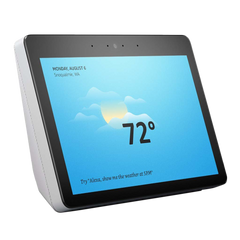 Echo Show (2nd Gen)