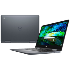 "Inspiron Chromebook 14"" 2-in-1 (2018)"