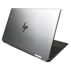 Hp Laptop Skins Chromebook Wraps Mightyskins