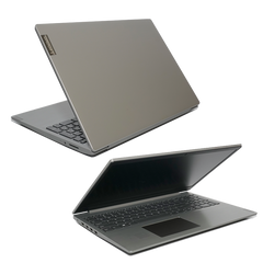 Laptop Skins for Lenovo Notebook Computers | MightySkins