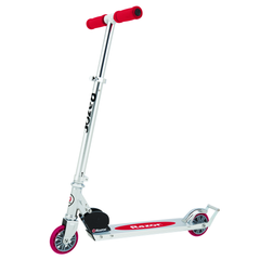A2 Kick Scooter