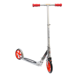 A5 Lux Kick Scooter