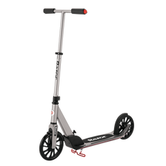 A5 Prime Scooter