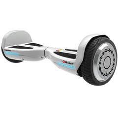 Hovertrax 1.5