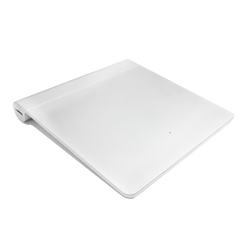 Magic Track Pad