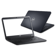 Inspiron 15 i15RV Laptop 15.6""
