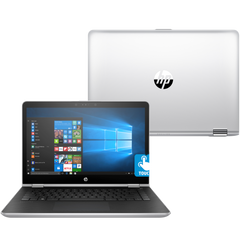 HP Laptop Skins & Chromebook Wraps – MightySkins