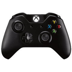 Xbox One or One S Controller
