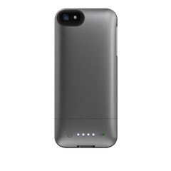 Mophie Juice Pack Helium iPhone SE/5s/5