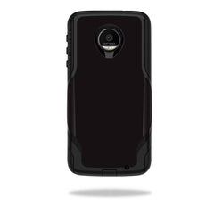 Commuter Moto Z Force Droid Case