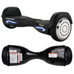 Hovertrax 2.0 Hover Board