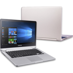 "Notebook 7 Spin 13.3"" (2016)"