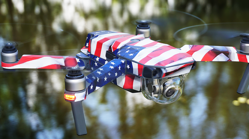 ac1f9f7d61a Home › Drone Skins, Wraps, Decals & Stickers. Shop Skinit Cases. Shop  Skinit Cases