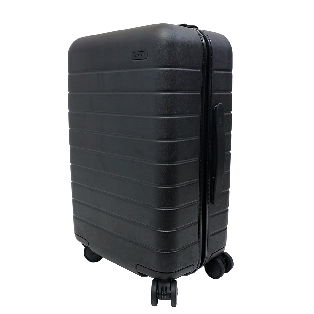 Away Carry-On Suitcase Custom Skin