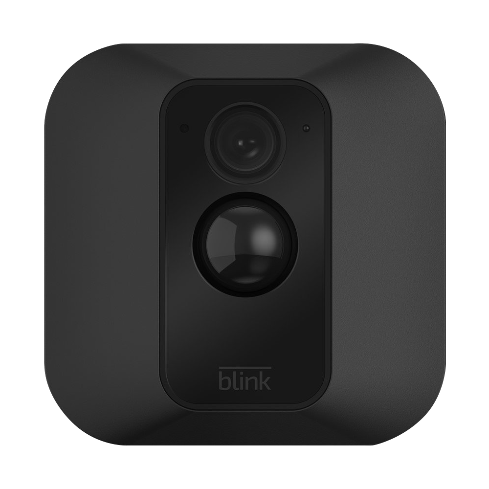 Blink XT Outdoor Camera Custom Skin