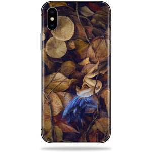 Fairies Collection Apple iPhone XS Max Skin