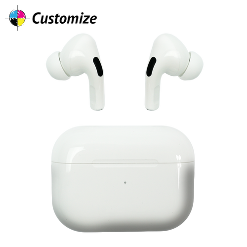 Apple AirPods Pro Custom Skin