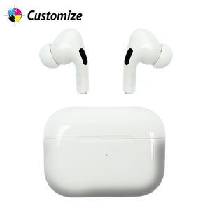 Apple Airpods Pro Mightyskins