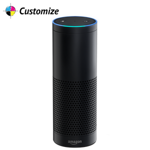 Amazon Echo – MightySkins