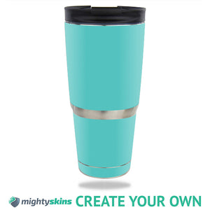 ENGEL 30 oz Tumbler Custom Skin