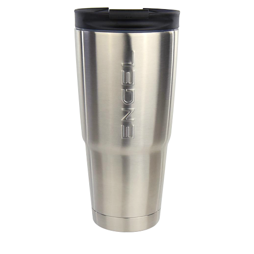 ENGEL 30 oz Tumbler
