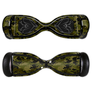 black grey army navy gamer gear camouflage camoz tan green fatigues black out night cover vision gray gunmetal hunter cool bad ass killer bro red pink blood