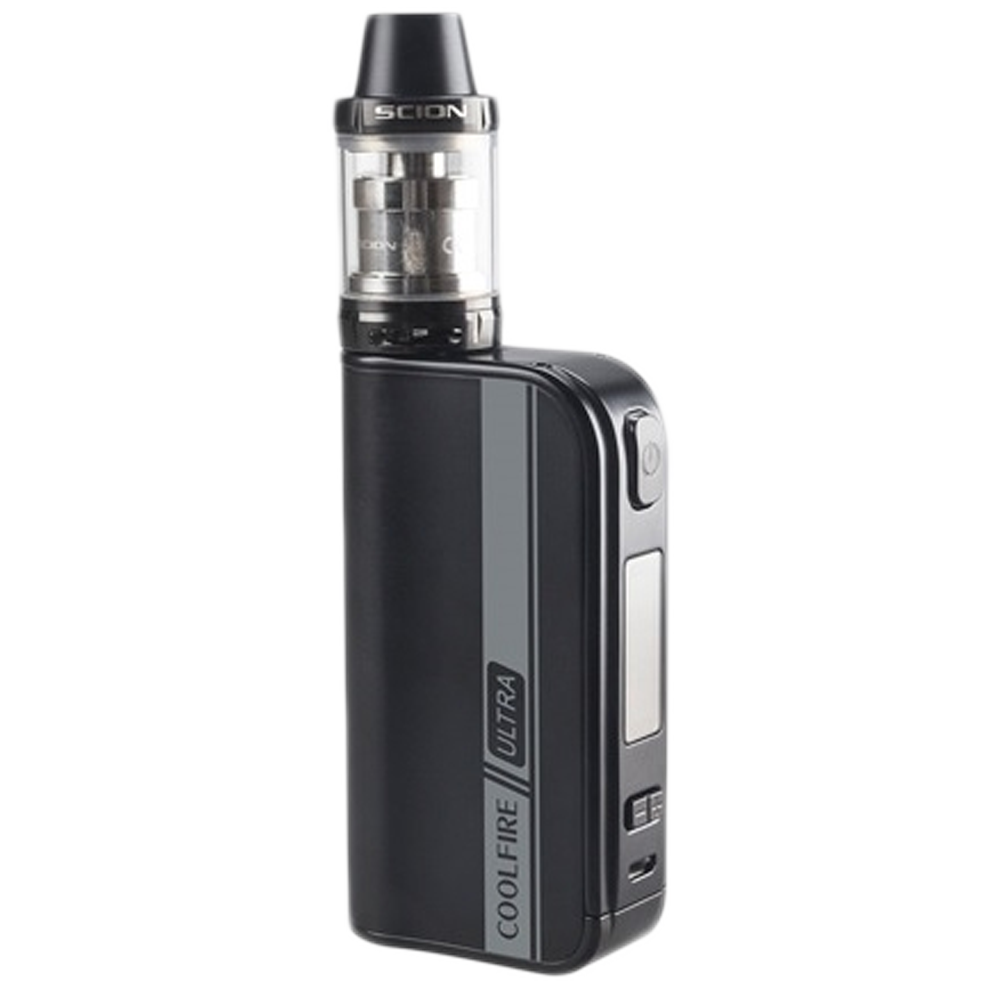 Innokin CoolFire Ultra Scion