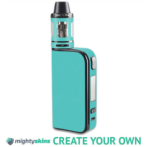 Innokin CoolFire Ultra Scion Custom Skin