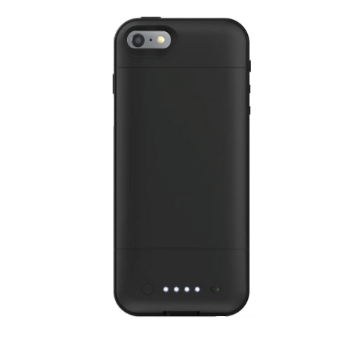 Mophie Juice Pack Air iPhone 6 Custom Skin