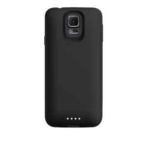 Mophie Juice Pack Samsung Galaxy S5 Custom Skin