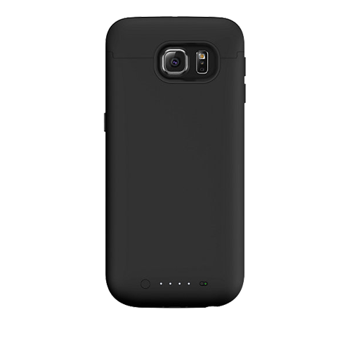 Mophie Juice Pack Samsung Galaxy S6