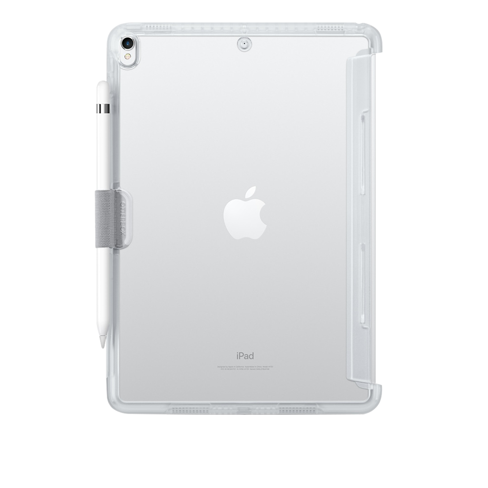 OtterBox Symmetry Apple iPad Pro 10.5 (2017)