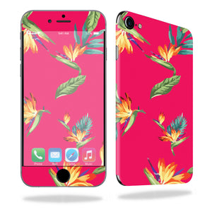 pink green Patterns/Fashion flowers stamps leaves wallpaper ink blot neon colors trending IG instagram Super colorful street art culture bright purple blue green pink yellow