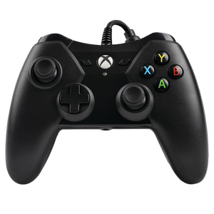Pro Ex Xbox One Controller