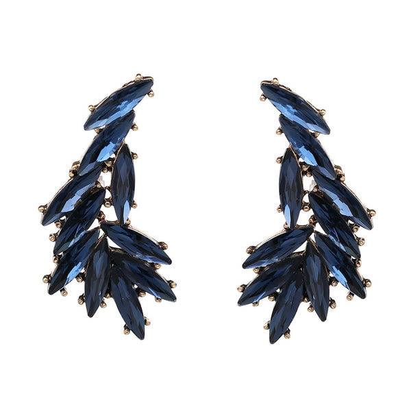 Azora Stud Earrings