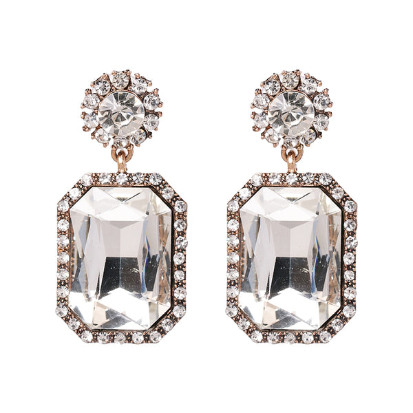Mckenzie Drop Earrings