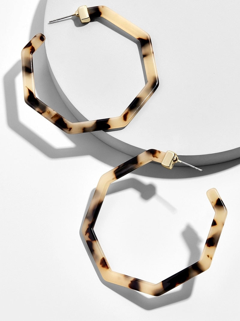 Leopard's Choice Hoops