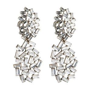 Lola Statement Earrings