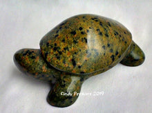 Load image into Gallery viewer, Spotted Turtle