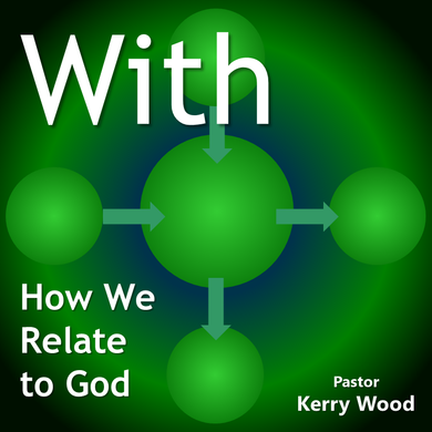 With Introduction: How We Relate To God