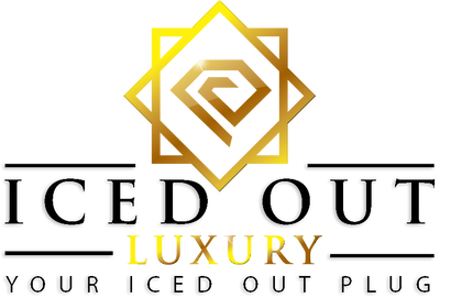 Iced Out Luxury