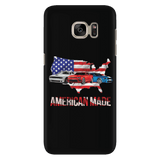 American Made Phone Case