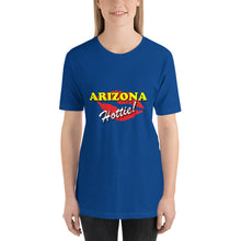 Load image into Gallery viewer, Arizona Hottie - Short-Sleeve Unisex T-Shirt