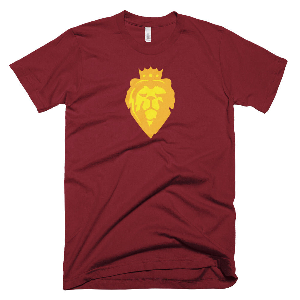 Gold Lion Thread