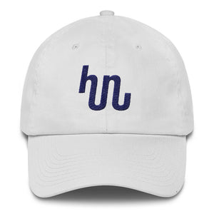 Hunu Dad Hat Original