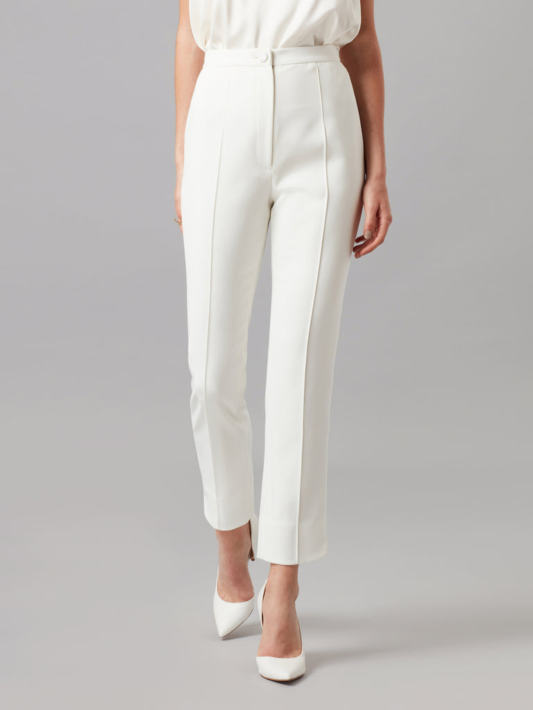Milani Trousers