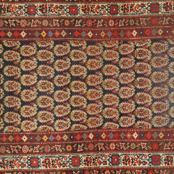 Malayer - Authentic Antique Persian Rug - Deal