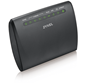 Z-AMG1302-T11C  Zyxel Wireless N ADSL2+ 4-Port Gateway (with eWAN Port - Fibre Ready)